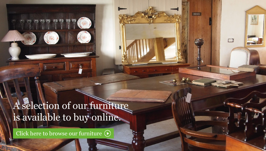 Click here to browser our furniture